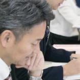 石田 章吾
